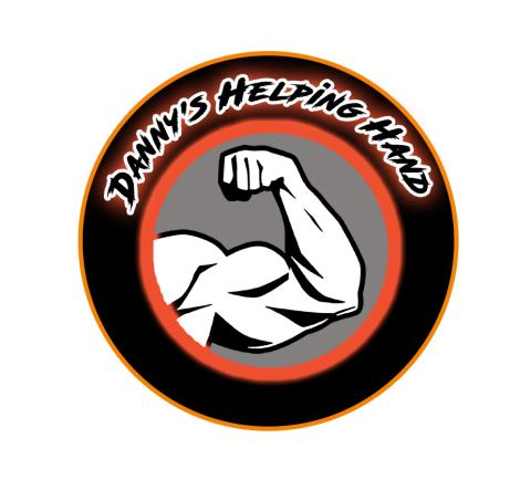 Dannys Helping Hand profile image