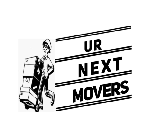 Ur Next Movers profile image