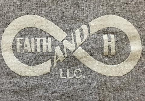 Faith And H LLC profile image
