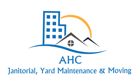 Ahc Janitorial, Yard Maintenance & Moving, LLC. profile image