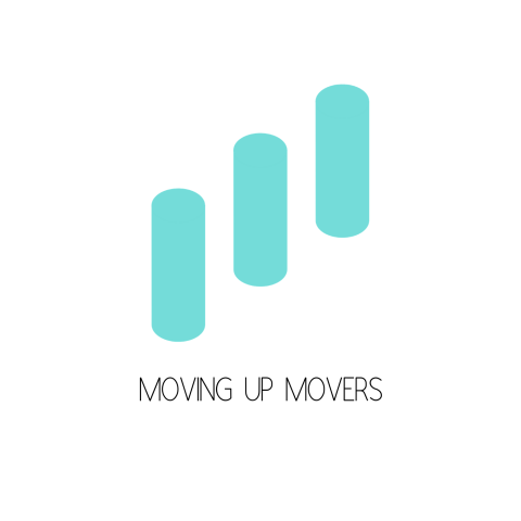 Moving Up Movers, LLC. profile image