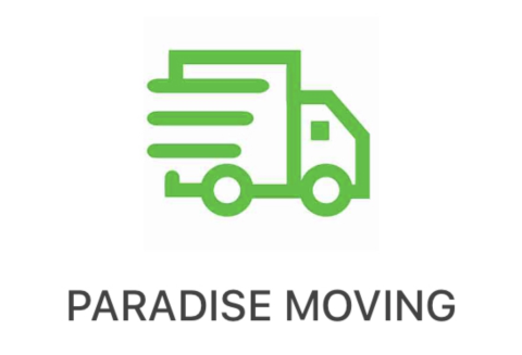 Paradise Moving profile image