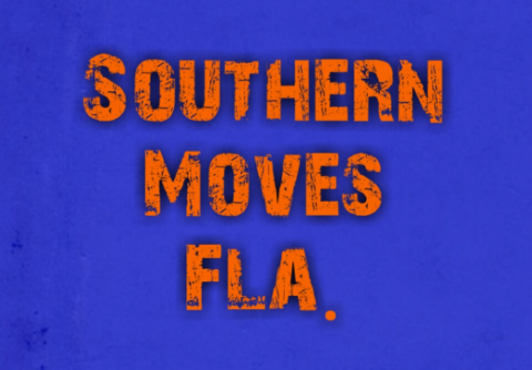 Southern Moves Fla. profile image