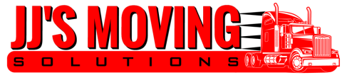 Jjs Moving Solutions, LLC. profile image