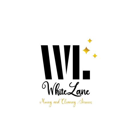 White Lane Moving and Cleaning Services profile image
