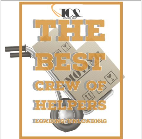 Tc2 Service Movers  profile image