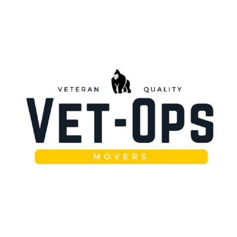 Vet-Ops Movers, LLC. profile image