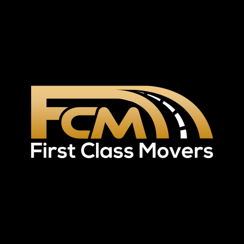 First Class Movers, LLC. profile image