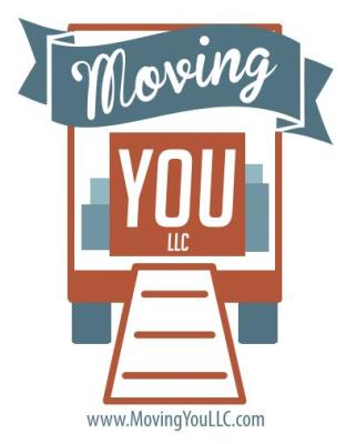 Moving You, LLC. profile image