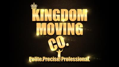 Kingdom Moving Company profile image