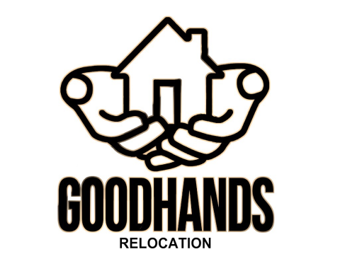 Good Hands Relocation profile image
