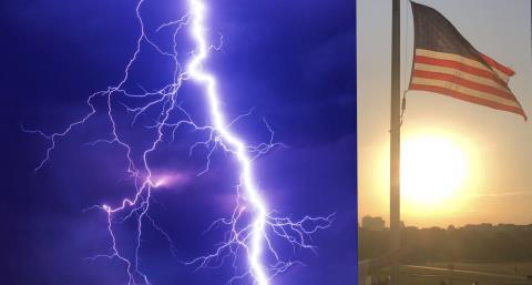 Dmv Lightning Movers profile image