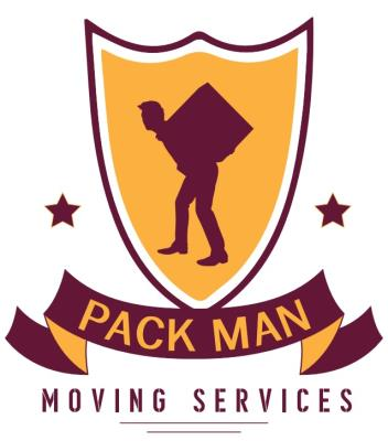 Pack-Man Moving Services profile image