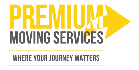 Premium Moving Services, LLC. profile image