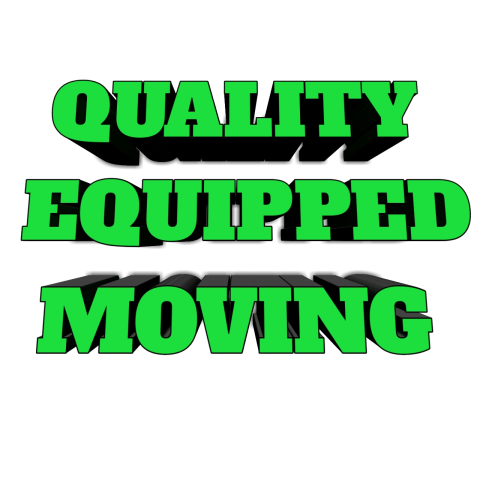 Quality Equipped Moving profile image