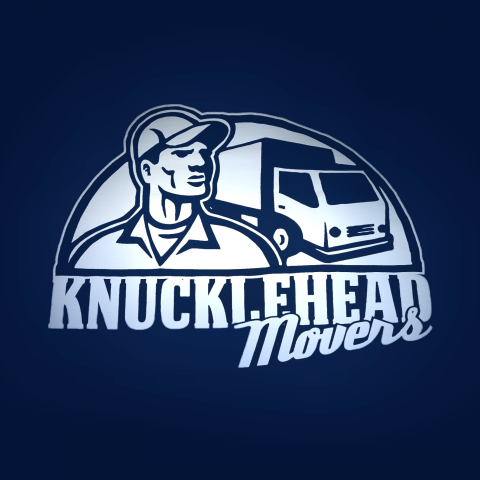 Knuckle Head Movers profile image