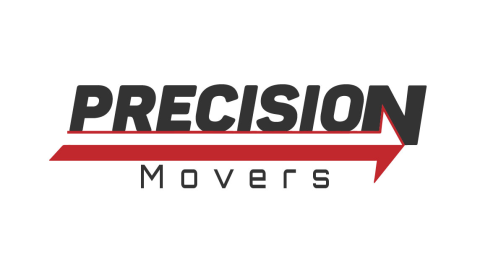 Precision Movers profile image