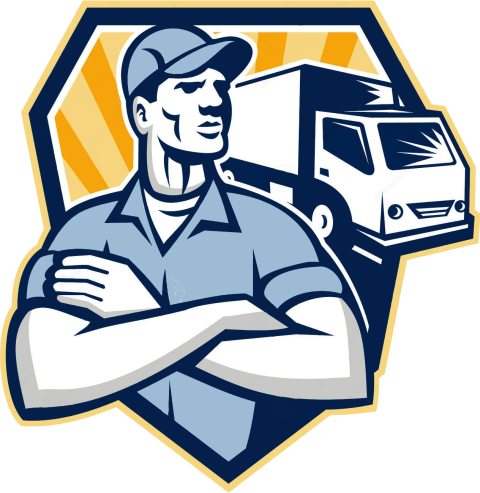 Truck Easy Moving & Services profile image