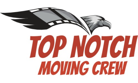 Top Notch Moving Crew profile image