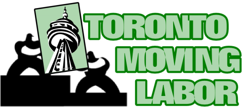 Toronto Moving Labor profile image