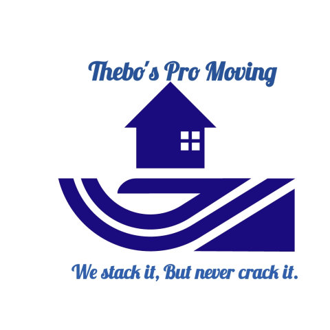 Thebo's Pro Moving profile image