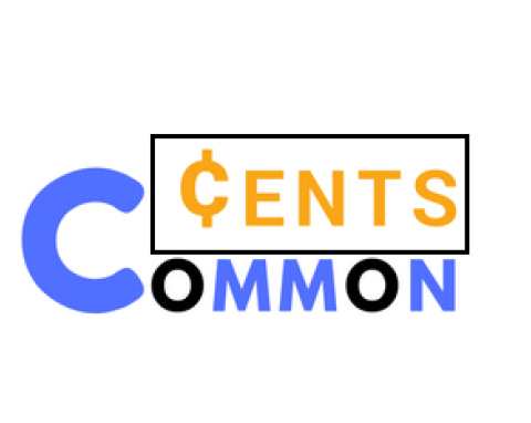 Common Cents Moving, LLC. profile image
