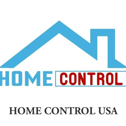 Home Control USA Movers profile image