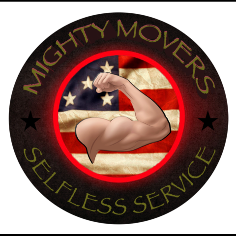 Mighty Movers profile image