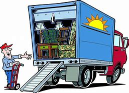 Gulf Coast Movers profile image