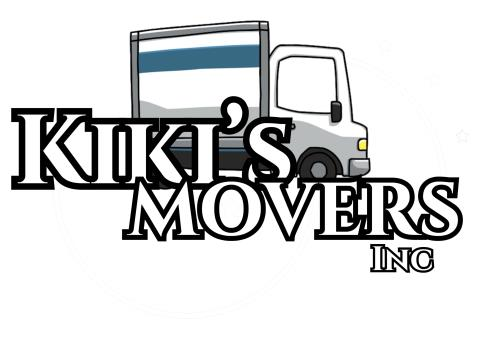 Kiki's Movers profile image