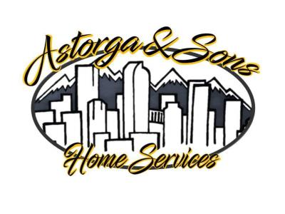 Astorga & Sons Home Services profile image