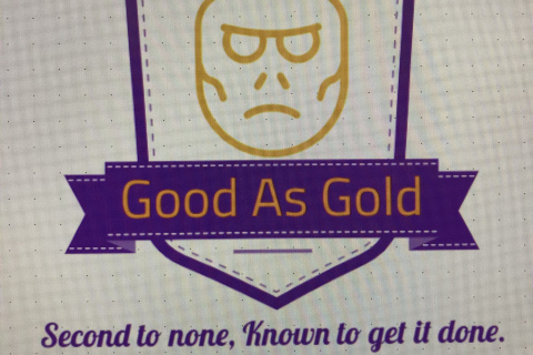 Good as Gold movers profile image