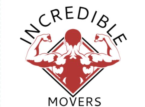 Beast Mode Movers profile image
