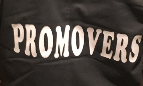 Promovers profile image