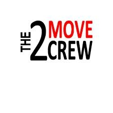 The 2 Move Crew profile image