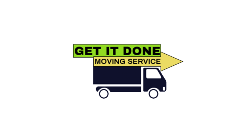 Get It Done Moving Service profile image