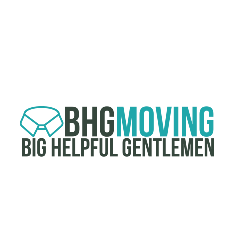 Big Helpful Gentlemen Moving profile image