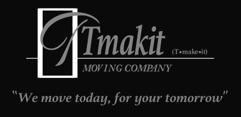 Tmakit Moving Company profile image