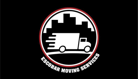 Escobar Moving Services, LLC profile image