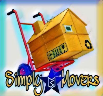 Simply Movers profile image