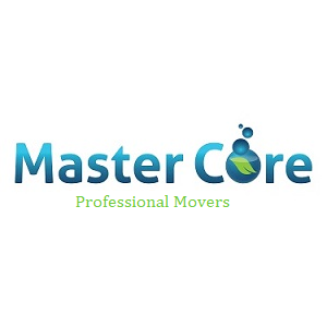 Master Core Movers, LLC. profile image