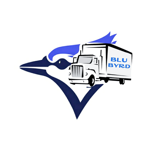 Blu Byrd Moving Solutions Group, LLC. profile image