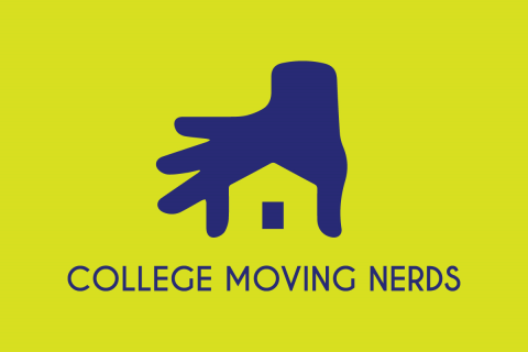 College Moving Nerds profile image