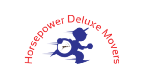 Horsepower Deluxe Movers profile image