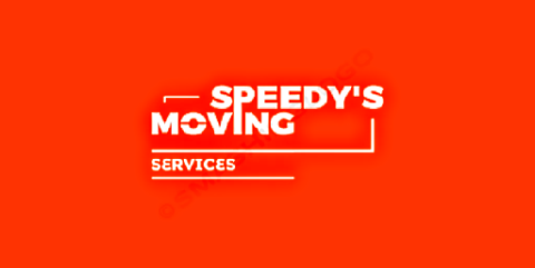 Speedy's Moving Services profile image