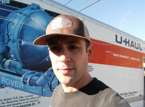 Five Star Moving Company profile image