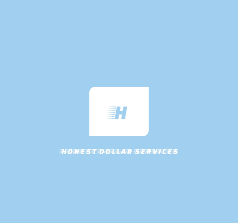Honest Dollar Services profile image
