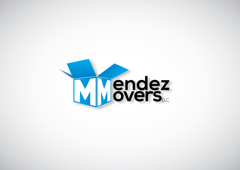 Mendez Movers, LLC. profile image