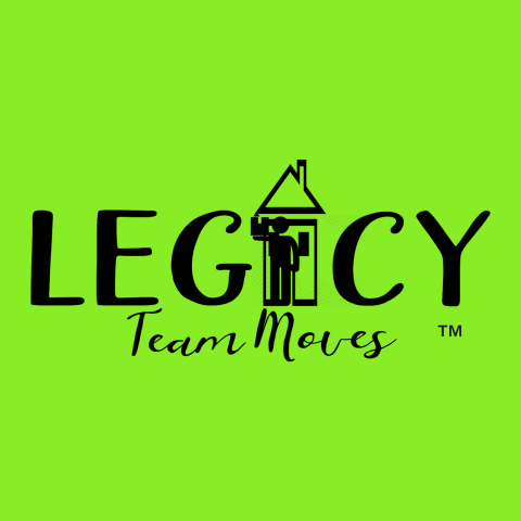 Legacy Team Moves profile image