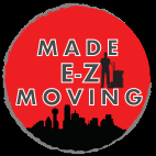 Made E-Z Moving, LLC profile image